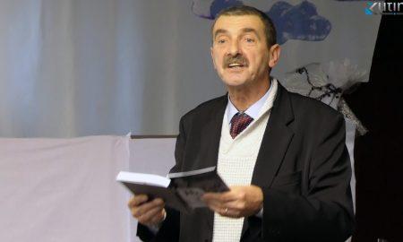 http://www.kutina.in/ktin/wp-content/uploads/2017/02/ante-nadomir-tadic-sutre-450x270.jpg