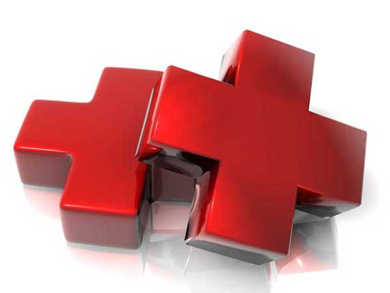 Darujmo krv do 16 sati u POU