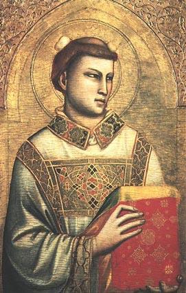 Blagdan Sv. Stjepana i Sv. obitelji
