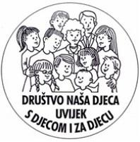 """Danas """"Maštograd"""" za Dan grada"""