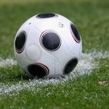 Metalac, Strijelac i Brinjani maksimalno, 10 golova u Krču