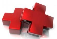 765 doza i 10 novih darivatelja krvi