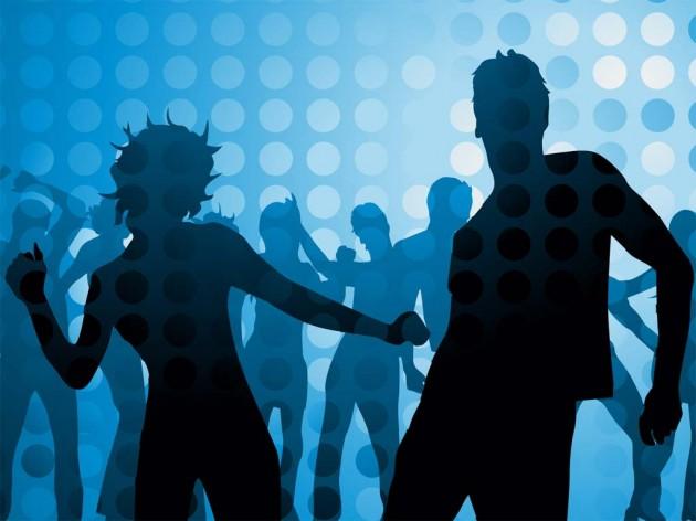 Party (najava vikenda): Baraka ponovno u akciji :-)