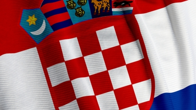 LokalnaHrvatska.hr Kri� cESTITKA ZA DAN POBJEDE I DOMOVINSKE ZAHVALNOSTI, DAN HRVATSKIH BRANITELJA