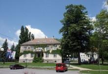35. sjednica Gradskog vijeća