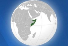Što znate o Somaliji?