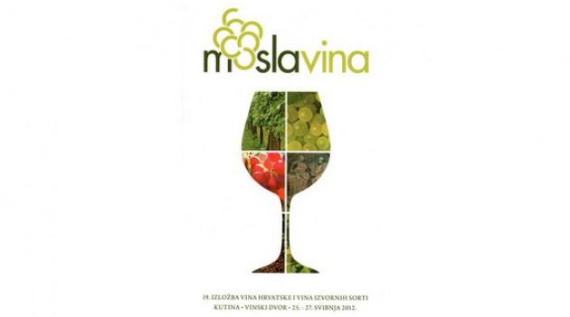 MoslaVina 2012.