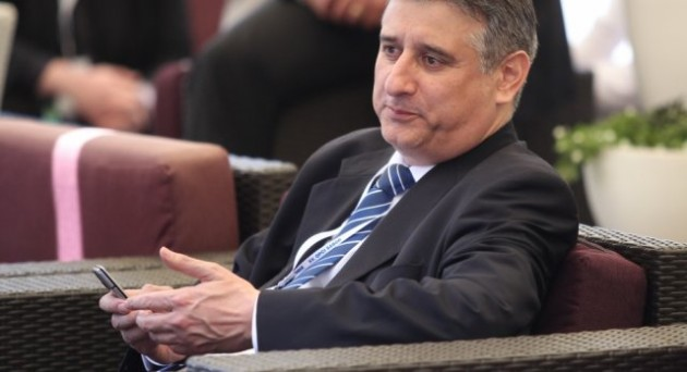 Tomislav Karamarko novi predsjednik HDZ-a: Kutinski HDZ krivo procijenio