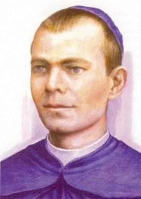 Dani Ivana Bonifacija Pavletića