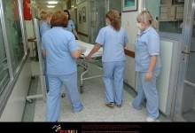 Natječaj za posao medicinskih sestara/tehničara