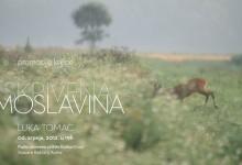 U petak promocija fotomonografije Luke Tomca: Skrivena Moslavina