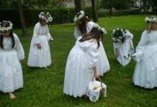 Ivančice predstavile Kutinu na međunarodnoj smotri folklora