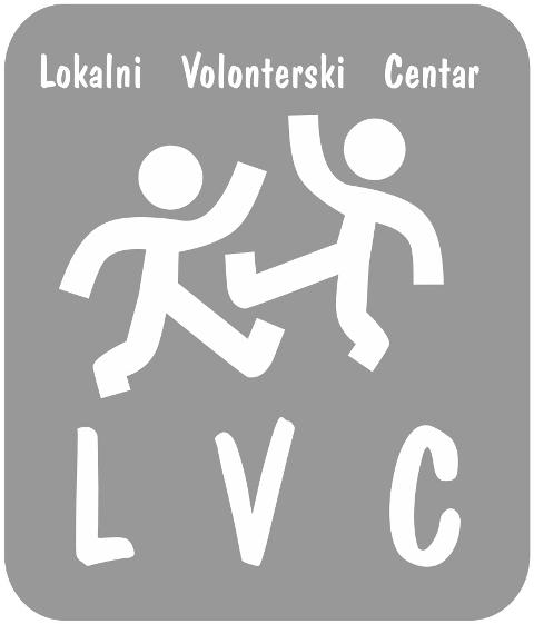 "Volonterski kamp ""Zlatna fibula"", Sisak, 17.-23.09.2012."