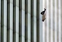 9/11: 11 godina…
