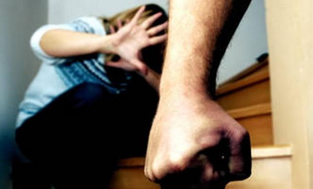 22. rujan – Nacionalni dan borbe protiv nasilja nad ženama