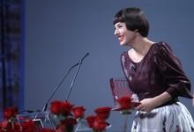 """Judita Franković – """"Najbolji celebritiy stil"""""""