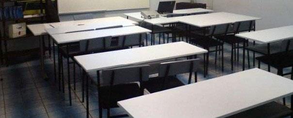 """""""College"""" instrukcije za državnu maturu ove godine i u  Kutini"""