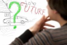 Što nas čeka u 2013.?
