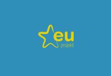 Besplatne usluge za pripremu EU projekata