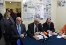 Otvoreno pismo Zoranu Milanoviću