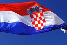 Dan međunarodnog priznanja Hrvatske