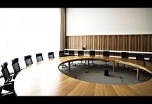 """Okrugli stol """"Stanovnici Kutine: tražitelji azila i lokalni građani"""""""