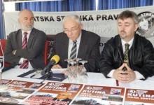 Sladović: Kutina treba političku i gospodarsku promjenu