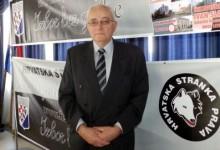 Ivan Sladović kandidat za gradonačelnika