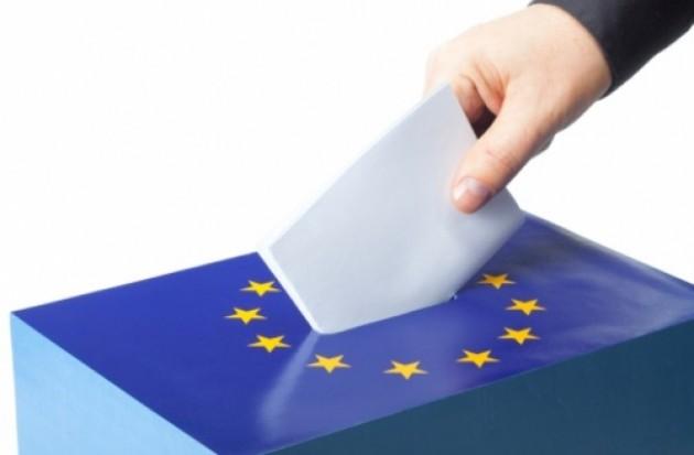 Izbori za EU parlament – što nas i tko nas očekuje?