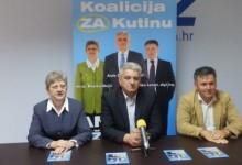 """Ante Dževlan: """"Pobijedit ćemo i u finalu!"""""""