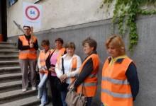 Udruga nezaposlenih nezadovoljna odnosom gradske vlasti