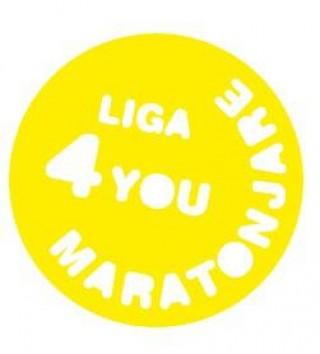 LIGA 4 YOU – Maratonjare