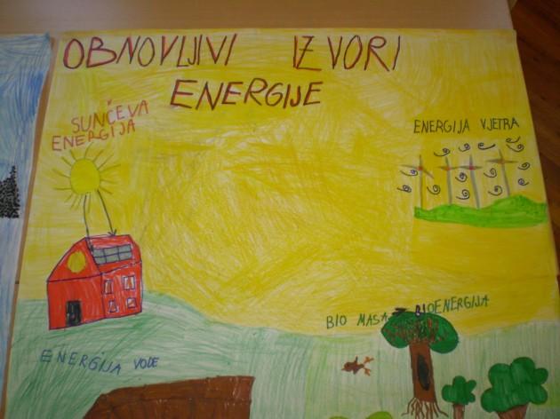 SMŽ potiče ugradnju obnovljivih izvora energije