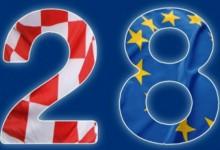 Gradonačelnik Rudić čestitao građanima ulazak u EU