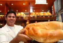 Kruh za poslije