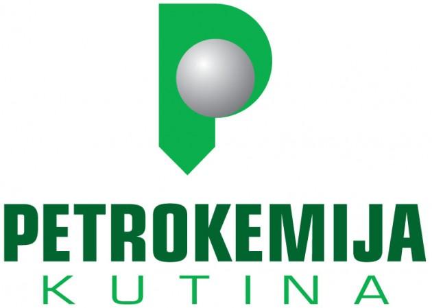 Petrokemija u minusu 68,1 milijun kuna