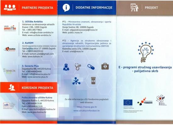 Z-MRAV-071-eu-projekt-PALIJATIVA