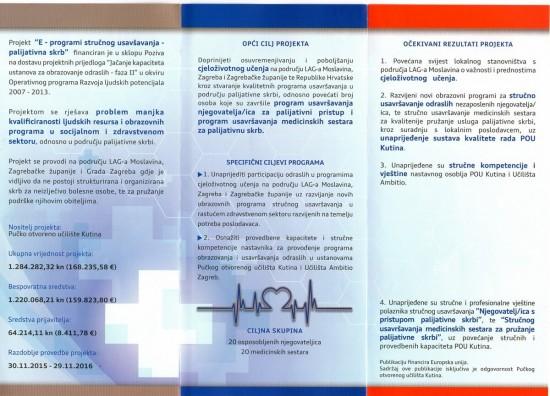 Z-MRAV-072-eu-projekt-PALIJATIVA