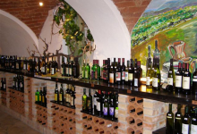 Prikupljanje uzoraka za XXIII. izložbu vina