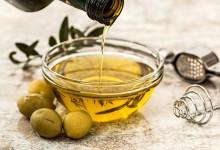 Maslinovo ulje – najdragocijeniji biser mediterana