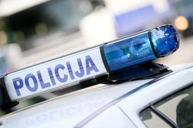 3 osobe poginule na autocesti prema Novskoj – promet je djelomično normaliziran