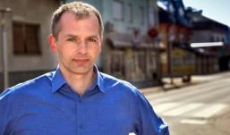 Čestitka gradonačelnika povodom obljetnice akcije Bljesak i Praznika rada