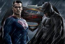 Petak, subota i nedjelja – Batman v Superman: Zora pravednika