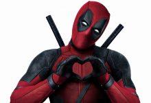 Kino Kutina – petak, subota i nedjelja – Deadpool (8,4/10 na IMDb-u)