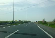 Kutinska policija na autocesti provela akciju: Rekorder vozio 202