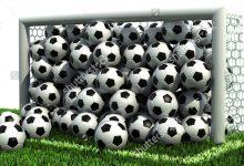 Pregled nogometnog vikenda: Vateropolo rezultati obilježili nogometni vikend