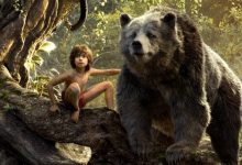 Kino Kutina – subota i nedjelja – Knjiga o džungli – obiteljski avanturistički američki film