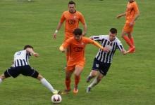 Nogometaši Moslavine puni entuzijazma putuju na najteži teren lige – u Kustošiju