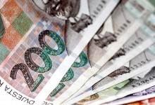 64-godišnjak je jučer sam predao sav svoj novac prevarantima