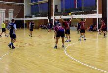 Rukometaši Moslavine odigrali dobro u Poreču – Već preksutra dolazi Ivanić